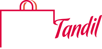 Black Friday Tandil