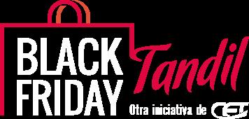 Black Friday Tandil